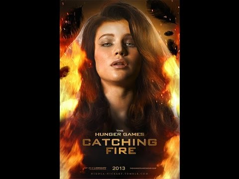 Watch The Hunger Games Online - DIRECTV Official